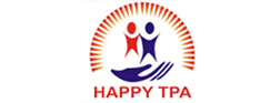 happy insurance TPA services pvt