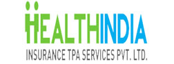 health india insurance tpa services pvt