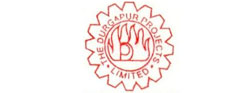 durgapur projects limited